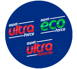 ultraforces